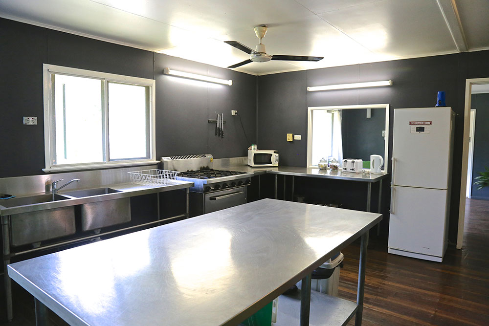 Billabong-House-Kitchen