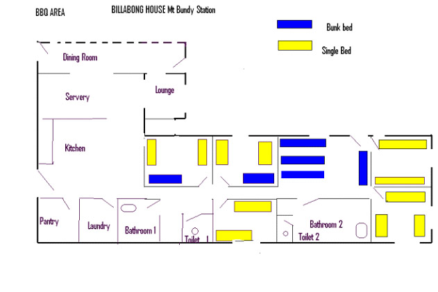 billabong-floorplan