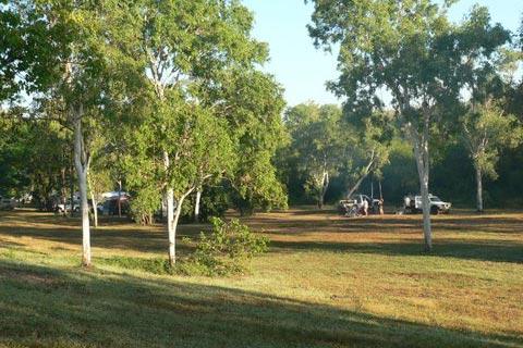 caravan-camp2