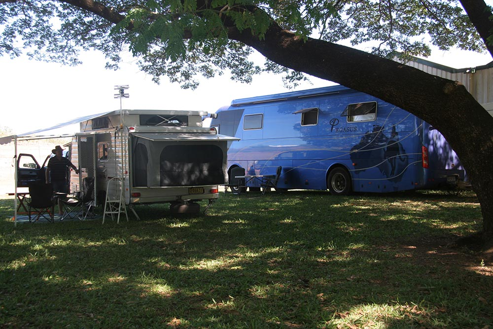 caravan-camp6